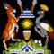 Uganda Public Service Commission
