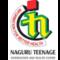 Naguru Teenage Information and Health Centre (NTHIC)