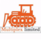 Multiplex Limited