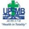 The Uganda Protestant Medical Bureau (UPMB)